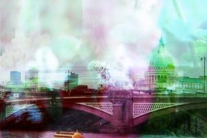 LondonPaint©danybliss